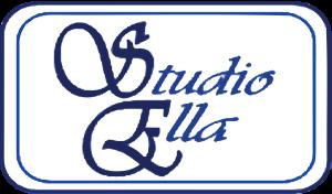 Logo Studio Ella
