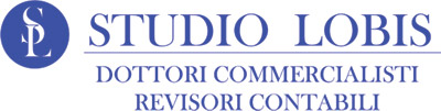 StudioLobis.eu Logo
